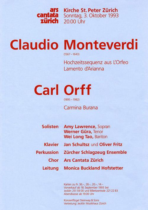 1993_10_monteverdi_orff_500x708px