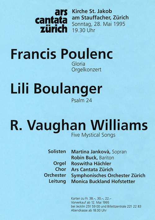1995_05_poulenc_vaughan_williams_500x708px