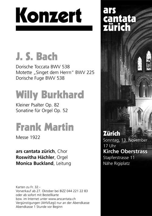 2005_11_bach_burkhard_martin_500x708px