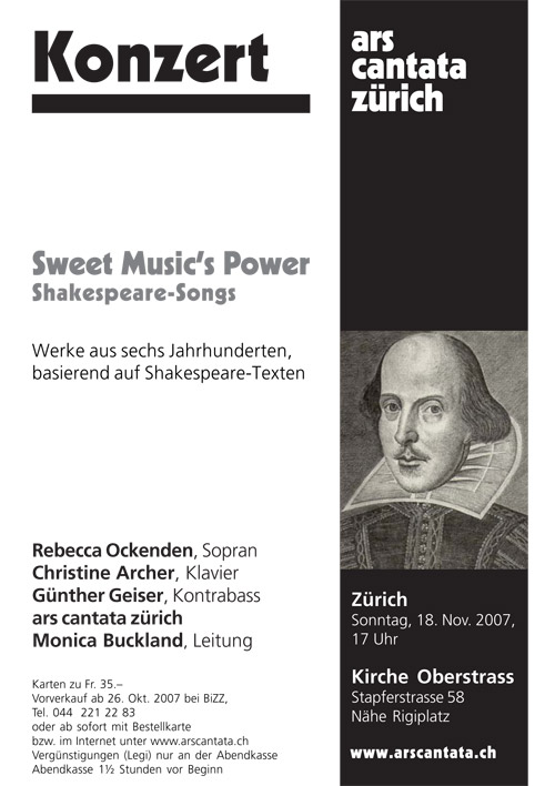 2007_11_shakespeare_songs_500x708px
