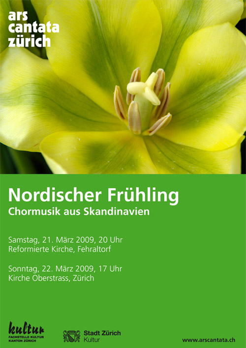 2009_03_nordischer_fruehling_500x708px
