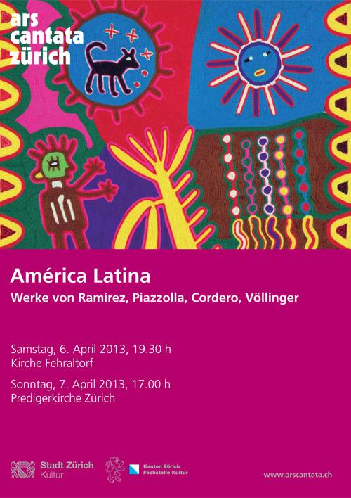 2013_04_america_latina_500x708px