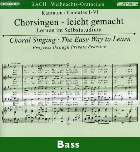 cd_weihnachtsoratorium_bass_450x491px
