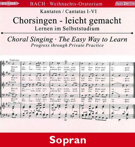 cd_weihnachtsoratorium_sopran_450x491px