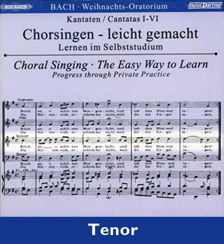 cd_weihnachtsoratorium_tenor_450x491px