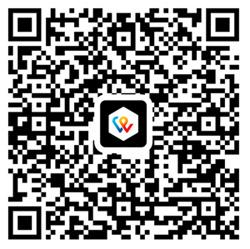twint_qr_code_ars_cantata_250x249px